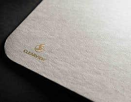 #295 for Design me a logo by tousikhasan