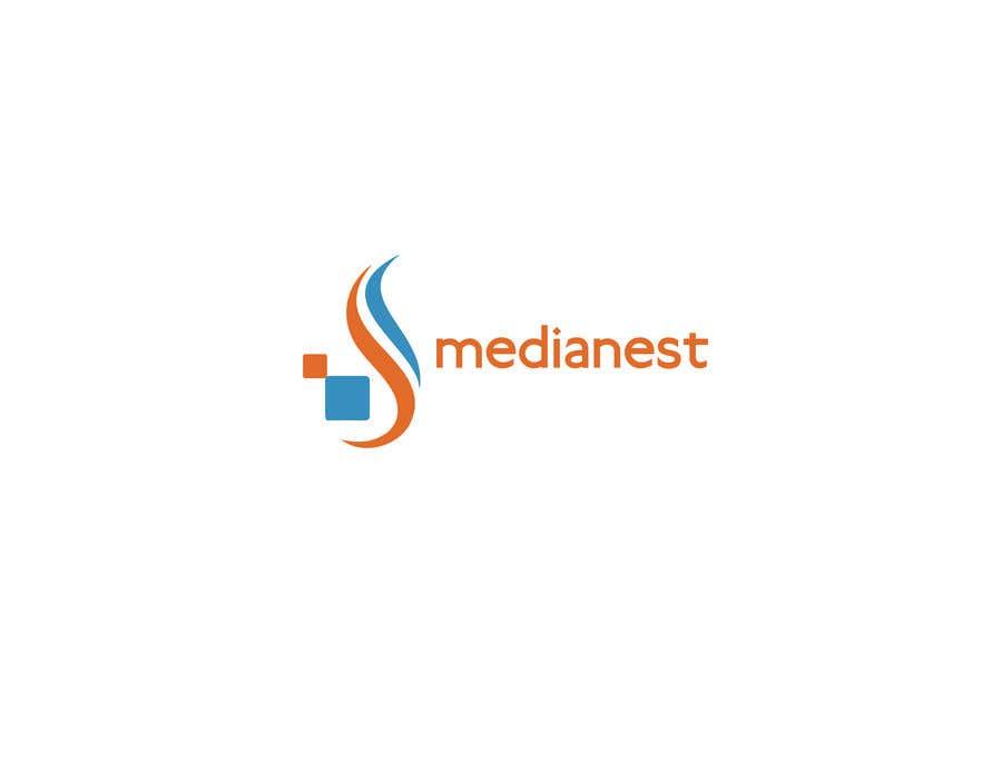Penyertaan Peraduan #29 untuk Create Logo for Media Advertising Company.