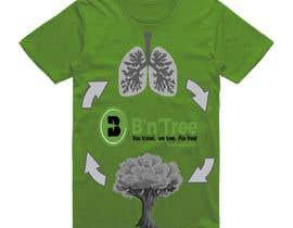 Reza0085 tarafından T-Shirt Design için no 59
