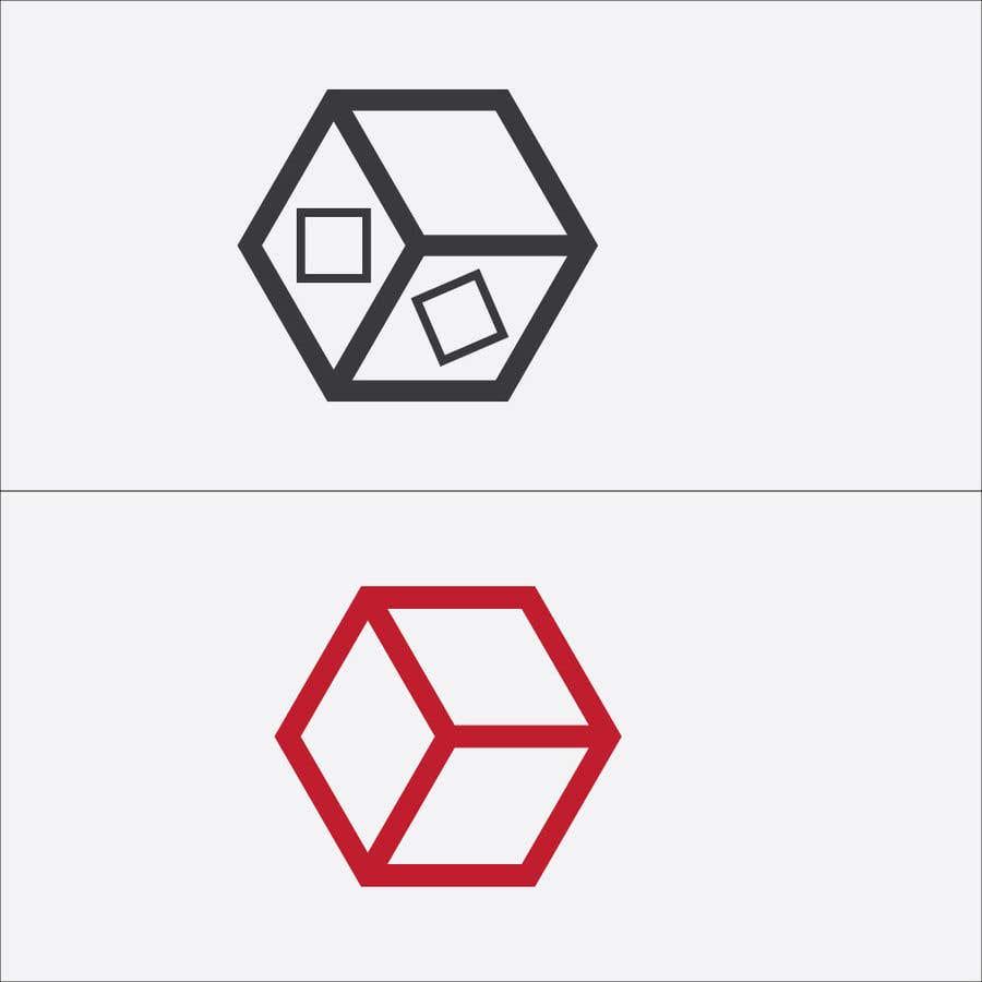 Kilpailutyö #2 kilpailussa Need a cute Stickers Design