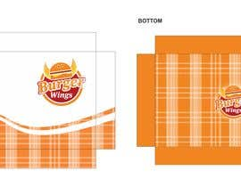 #2 untuk New ideas for designing the packaging and colors you can use from our logo oleh ericksanjuan2