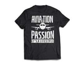 #165 for t shirt design. by PallDesign