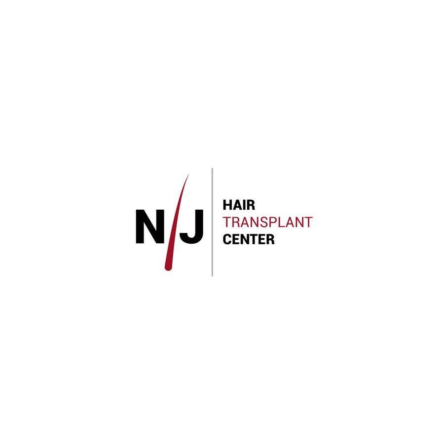 Inscrição nº 77 do Concurso para Logo Redesign for Hair Transplant Medical Practice