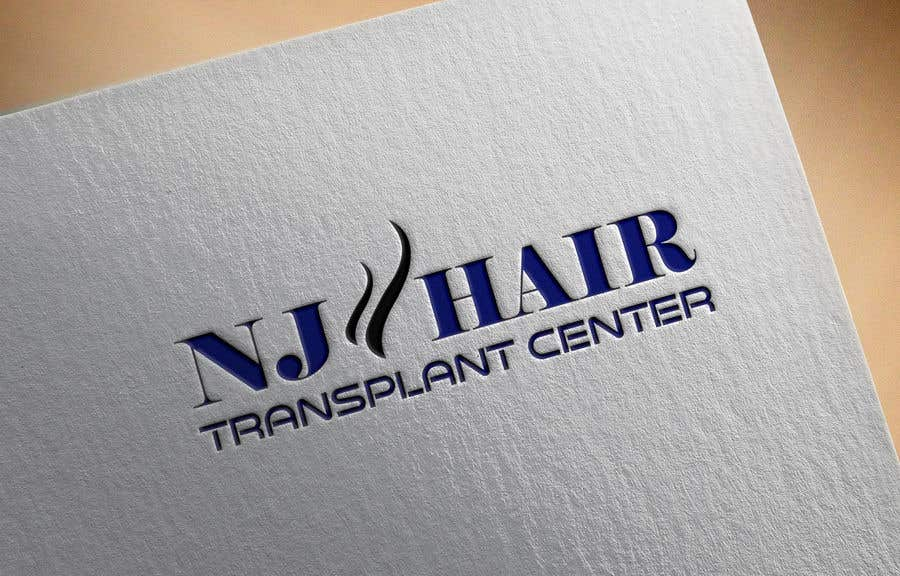 Inscrição nº 17 do Concurso para Logo Redesign for Hair Transplant Medical Practice