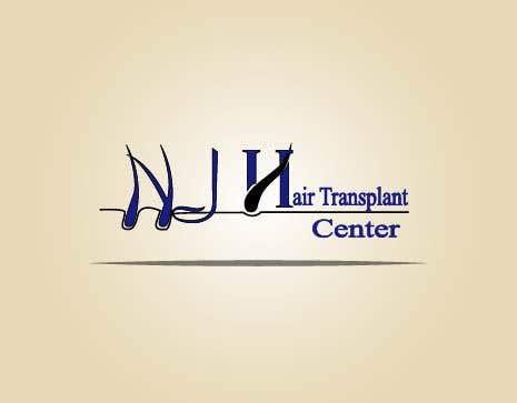 Inscrição nº 117 do Concurso para Logo Redesign for Hair Transplant Medical Practice