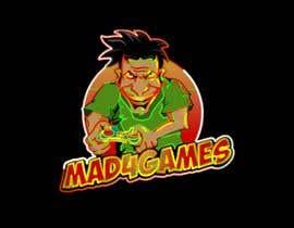 waelemam200 tarafından Animate logo için no 24