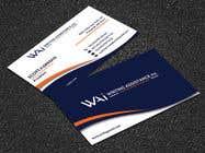 Graphic Design Inscrição do Concurso Nº808 para New Business Card Design