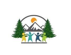 #14 para Logo for children activities search por hanisameen