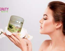 #32 for create products ads af rakibhasan438