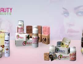 #17 for create products ads af sabbir47