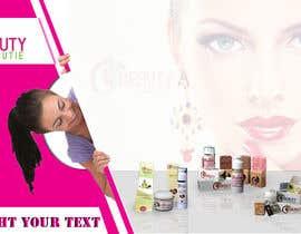 #20 for create products ads af sabbir47