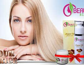 #28 for create products ads af sabbir47