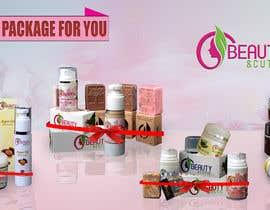 #29 for create products ads af sabbir47