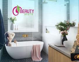 #33 for create products ads af sabbir47