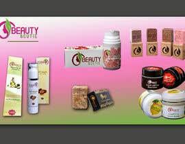 #30 for create products ads af dgrmehedihasan