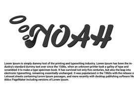 #39 untuk looking for a designer to make my work stamp into a beautiful logo. oleh ashar1008