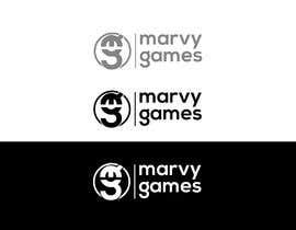 Nro 156 kilpailuun Company Logo with Style Guide käyttäjältä usalysha