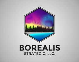 #191 untuk Graphic design work; new business logo oleh ericgran
