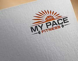 #276 cho Need a new logo for a Fitness Gym bởi eddesignswork