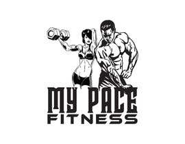#206 cho Need a new logo for a Fitness Gym bởi Nawab266