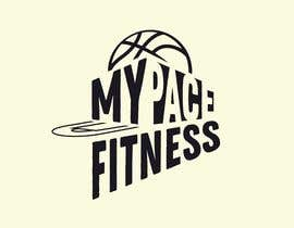 #271 cho Need a new logo for a Fitness Gym bởi Mwooo