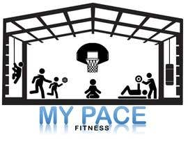 #209 cho Need a new logo for a Fitness Gym bởi Brendaocampo