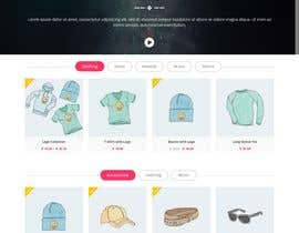 #2 for Create a Profitable Shopify Store af jahangir505