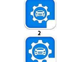 #152 untuk Logo Design for website and mobile app oleh Dineshdsnr