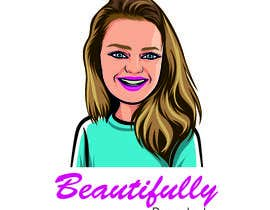 #34 untuk Beautifully Branded oleh ligunalatama