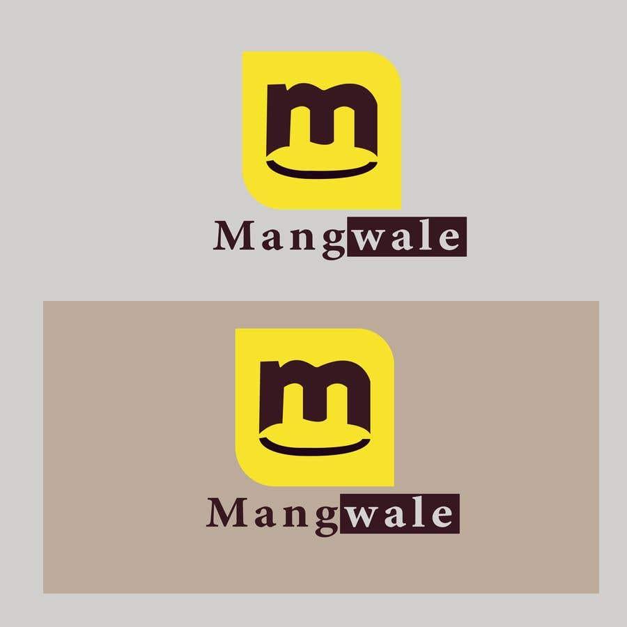 Konkurrenceindlæg #18 for Logo Colouring Only , NO LOGO DESIGNING