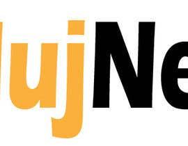 #20 untuk Need a wordpress/facebook logo. oleh darkavdark