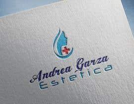 #49 untuk To make a logo oleh abdulsattar1998