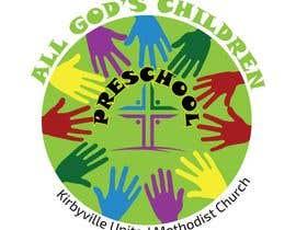 #101 for Design a logo for a Children's Preschool af SondipBala