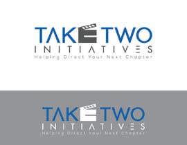 Nro 40 kilpailuun Need Social media logos käyttäjältä TanvirMonowar