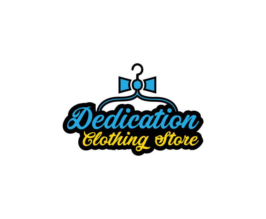Contest Entry #69 for Logo for online store