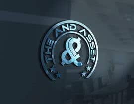 #45 for Logo Designer af ituhin750