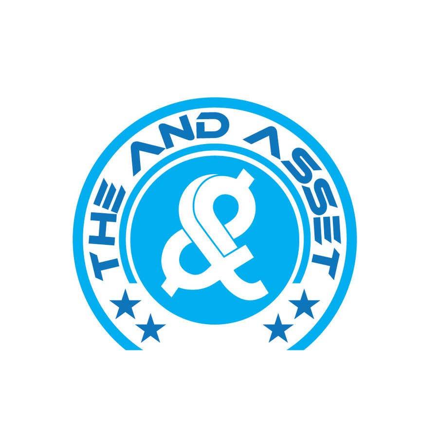Inscrição nº 49 do Concurso para Logo Designer