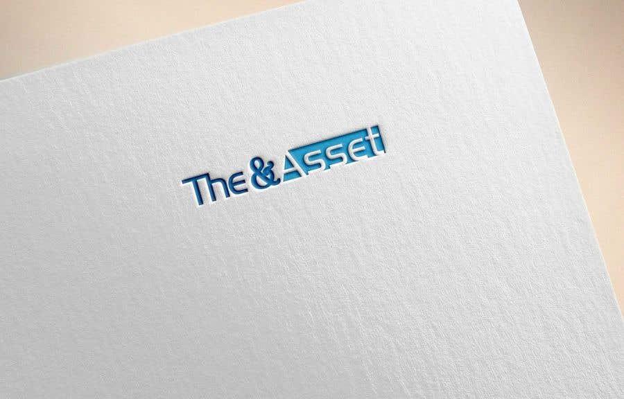 Penyertaan Peraduan #54 untuk Logo Designer