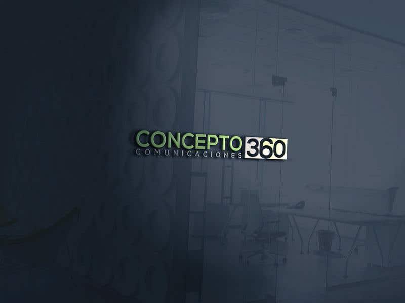 Penyertaan Peraduan #31 untuk Logo design for Advertising and Communications Company