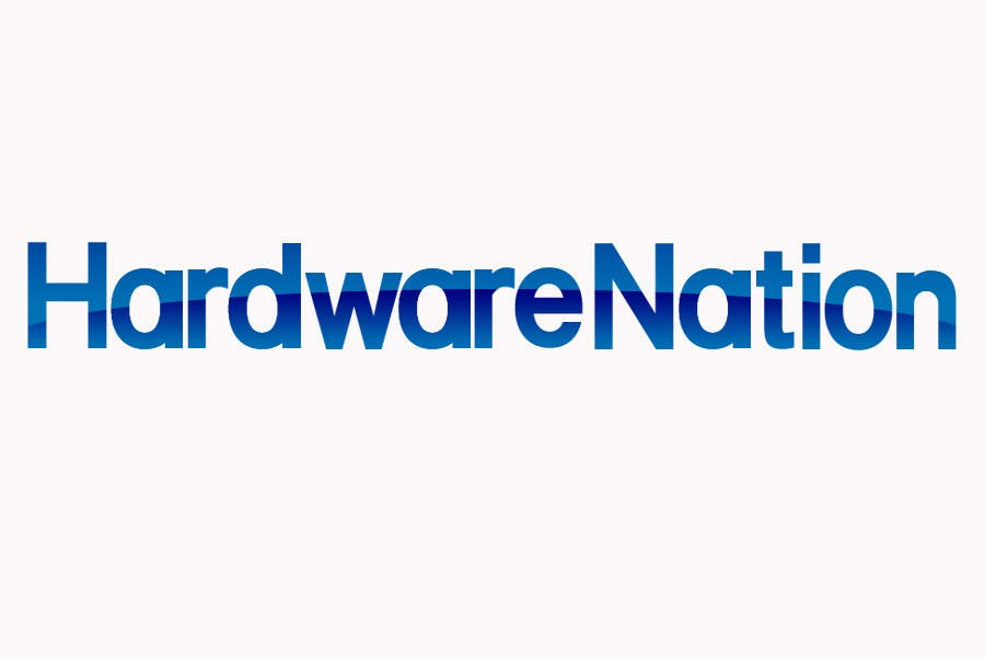 Contest Entry #                                        313                                      for                                         Logo Design for HardwareNation.com
