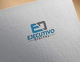 #84 for Logo creation for social media channel by mdmamun282