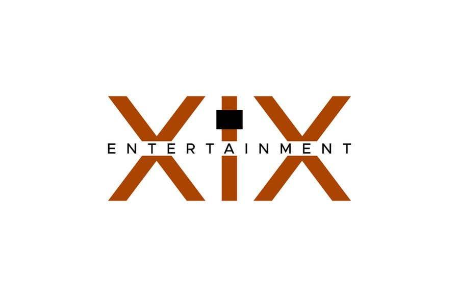 Penyertaan Peraduan #392 untuk XIX Entertainment