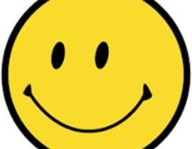 nº 59 pour New Logo for Bailey-McCaffrey LLC par Hazim64