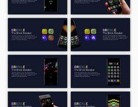 #9 для Re-create display screenshots for my app от amirkust2005