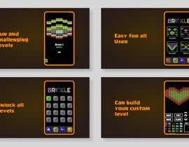 #17 для Re-create display screenshots for my app от Ipauscream