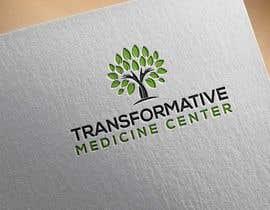 #15 for Transformative Medicine Center af mnahidabe