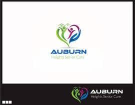 #63 untuk Business Logo oleh modinaakter365