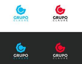 #309 untuk Create a Logo for a Holding Company oleh ikari6