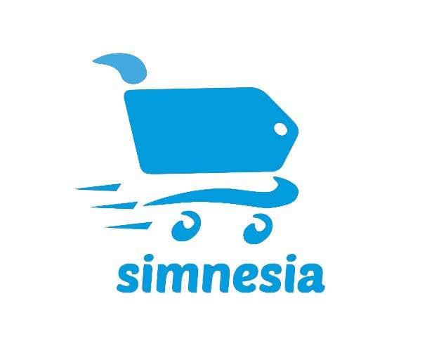 Kilpailutyö #42 kilpailussa Logo with mascot - 25/04/2019 23:10 EDT