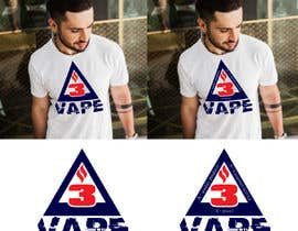 #57 para Want a Tshirt Design por honourdesign